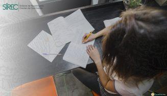 Primera Convocatoria para obtener tu certificado con evaluaciones EXACER 2021